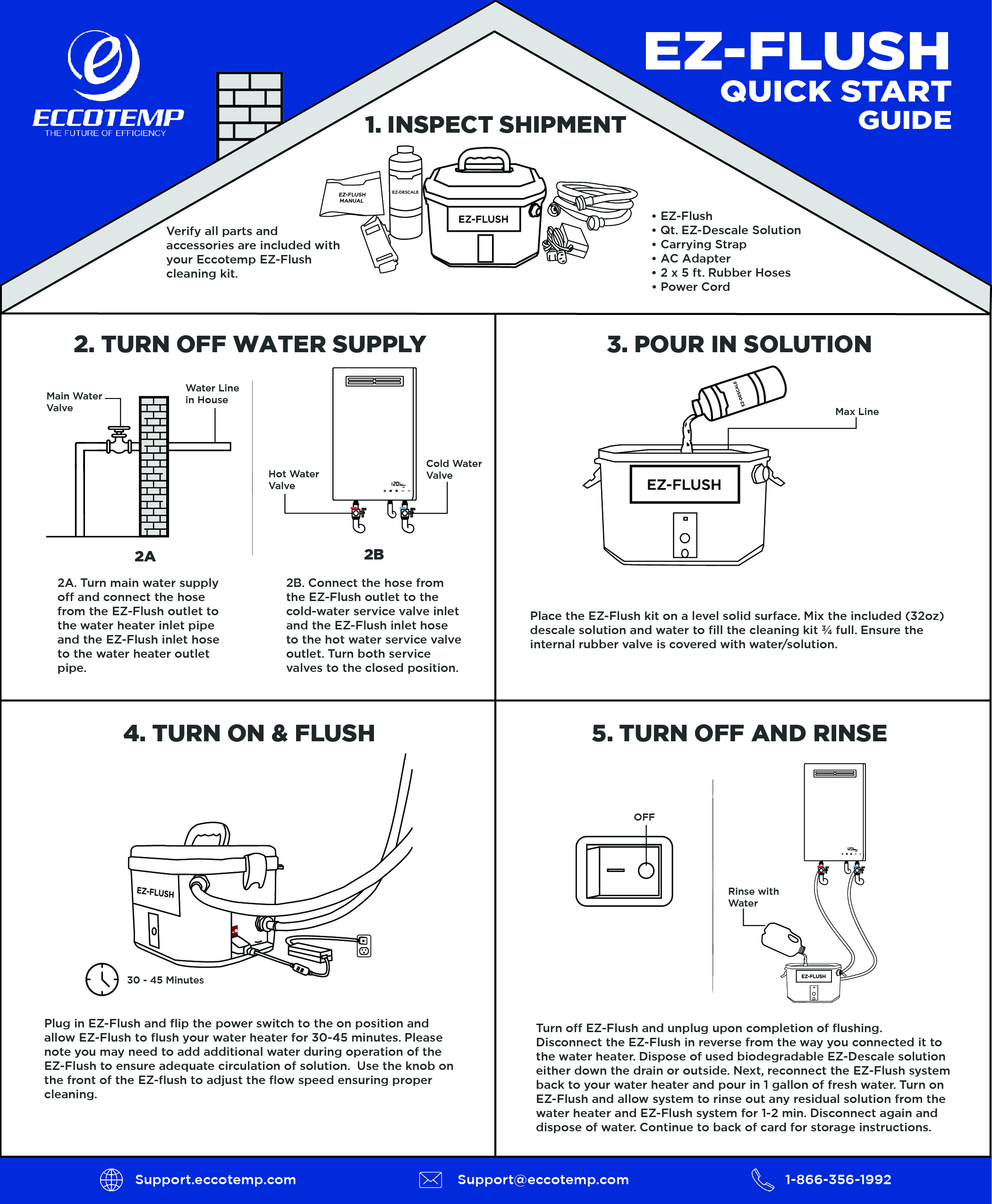 EZ_FLUSH_Startup_Guide_Final_Front.jpg
